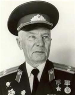 Иванов Анатолий Александрович
