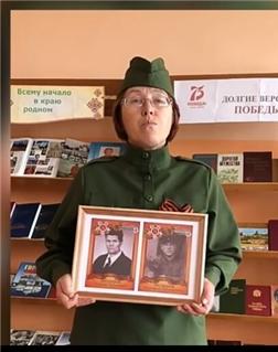 Федоров Кузьма Федорович