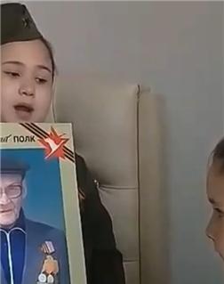 Ристофров Николай Алексеевич