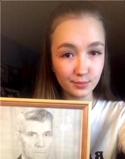 Бандурин Вячеслав Игнатьевич