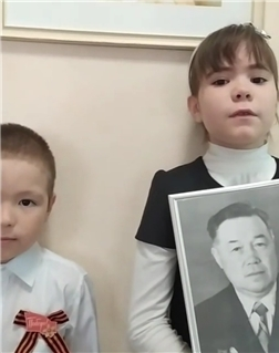 Шипилов Алексей Степанович