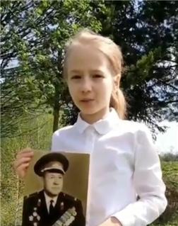 Увольнов Анатолий Алексеевич