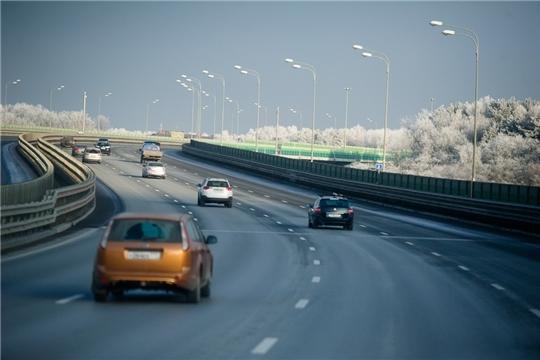 Этикетка энергоэффективности появится на российских машинах
