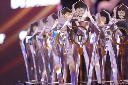 Подведены итоги VI Всероссийского конкурса СМИ «МедиаТЭК-2020»!