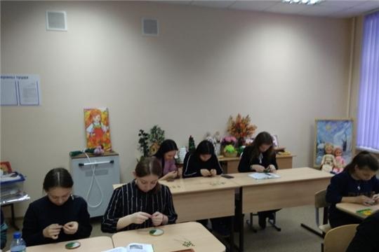 Вопросы трудоустройства в столичные школы обсуждались в рамках встречи с делегацией педагогических работников