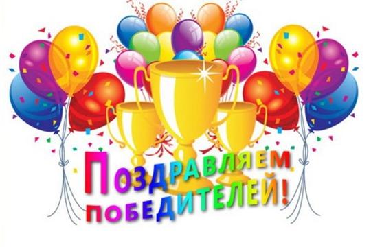Подведены итоги голосования за лучший номер праздничного online концерта, посвященный 75-летию победы в Великой Отечественной войне