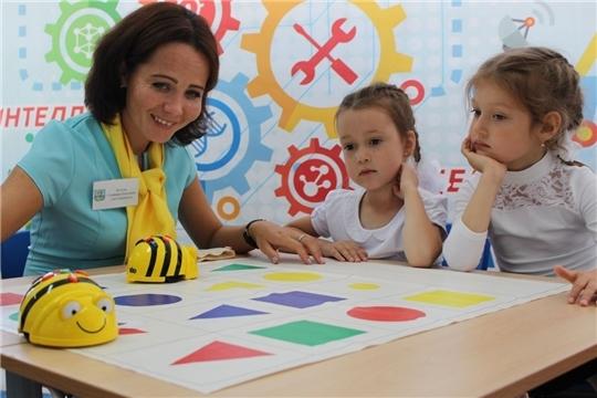 20-21 августа – Республиканская конференция работников образования «Воспитание и развитие личности как общенациональный стратегический приоритет»