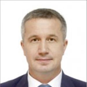 Якимов Олег Геннадиевич
