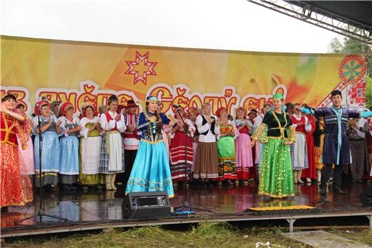 ПОЛОЖЕНИЕ о проведении Открытого межрегионального онлайн-фестиваля национальных песен и танцев «На перекрестке национальных культур»