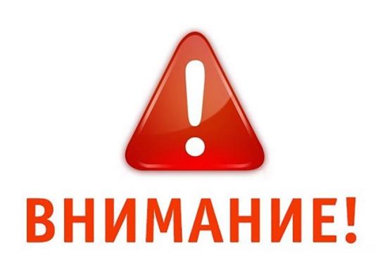 АУ «Центр мониторинга и развития образования» города Чебоксары переходит на дистанционный режим работы и временно ограничивает личный прием граждан