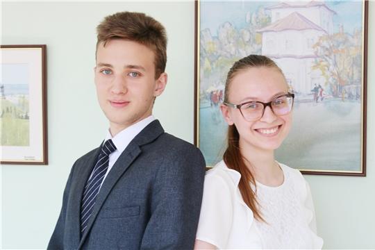 Два столичных выпускника получили 200 баллов по ЕГЭ-2020