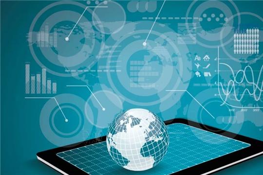 «Платформа ЦИФРОПОЛИС»: в столичной школе реализуется программа в рамках федерального проекта «Кадры для цифровой экономики»