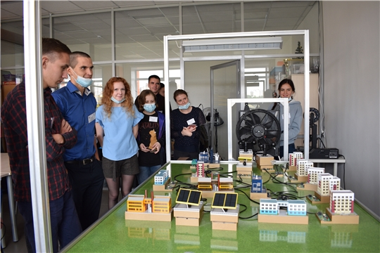 Стартовала образовательная сессия для наставников детских технопарков «Кванториум» по направлению «IT-квантум»