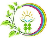 Муниципальное бюджетное дошкольное образовательное учреждение «Детский сад №145 комбинированного вида» города Чебоксары Чувашской Республики