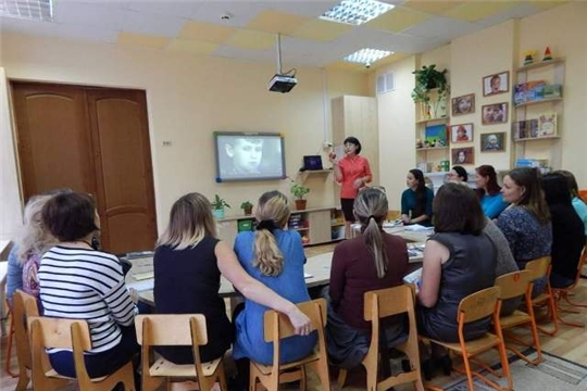 Семинар-практикум с педагогами по выявлению семей со скрытой формой неблагополучия