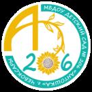 Муниципальное бюджетное дошкольное образовательное учреждение «Детский сад № 206 «Антошка» города Чебоксары Чувашской Республики