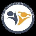 Муниципальное бюджетное дошкольное образовательное учреждение «Детский сад № 25» г. Чебоксары