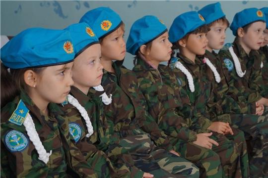 План мероприятий, посвященных празднованию 76-й годовщины Победы в ВОВ
