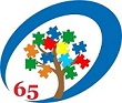 Муниципальное бюджетное дошкольное образовательное учреждение «Детский сад № 65» города Чебоксары Чувашской Республики
