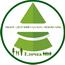 Муниципальное бюджетное дошкольное образовательное учреждение «Детский сад №19» города Чебоксары Чувашской Республики