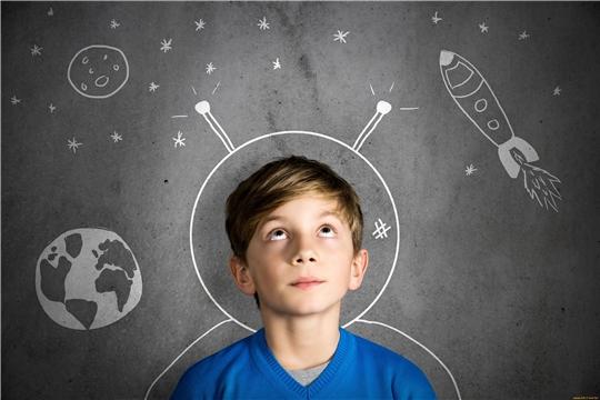 Интенсивная профильная программа «Космические технологии21»