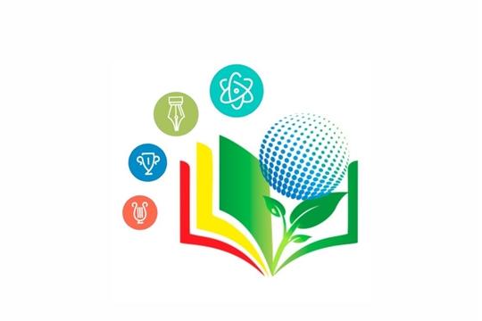 Фестиваль компетенций KinderSkills среди дошкольников и младших школьников