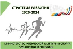 Стратегия развития физической культуры и спорта