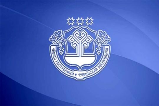 Спортивная общественность Чувашии обсуждает поправки в основной Закон РФ