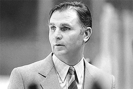 4 июня 2020 года Виктору Тихонову, самому титулованному тренеру в мире, исполнилось бы 90 лет
