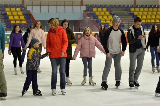 Олег Николаев подписал указ о дополнительных мерах по привлечению граждан старшего возраста к систематическим занятиям спортом