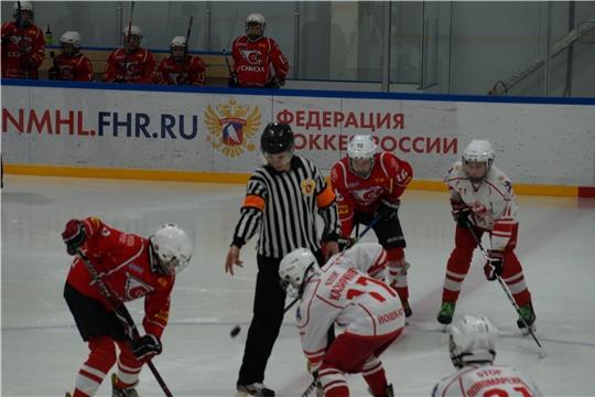 """Два """"сухаря"""" за два дня """"Сокола-2007""""."""