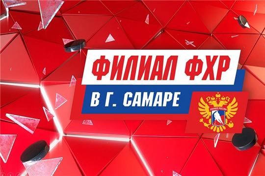 График заявочной кампании Первенства ПФО сезона 2021/2022 гг.