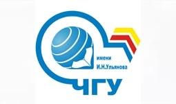 ФГБОУ ВО «Чувашский государственный университет имени И.Н. Ульянова»