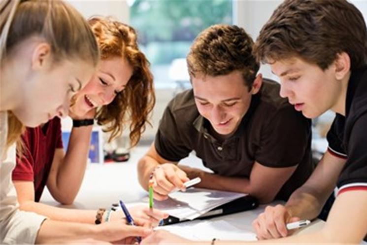 Команда молодых лидеров определит будущие точки роста Чувашии на форсайт-сессии