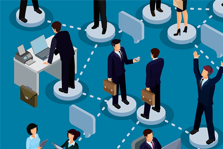 Оптимизация в системе государственного управления