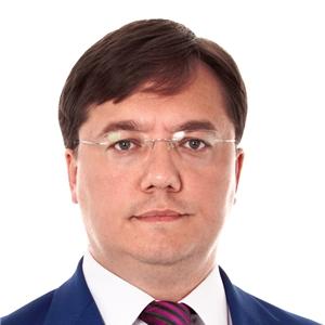Данилов Григорий Владиславович