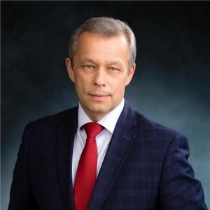 Александров Андрей Юрьевич