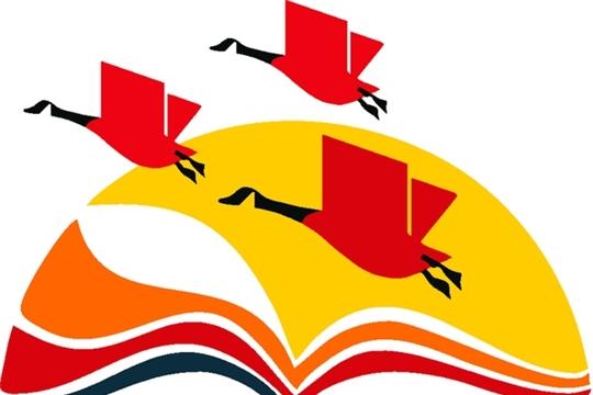 Подготовка к «Библиокаравану-2019» в г.Мариинский Посад