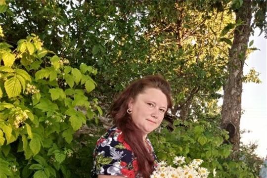 """Сутчевская сельская библиотека присоединилась к фотоконкурсу """"Любовь и верность нашей семьи"""""""