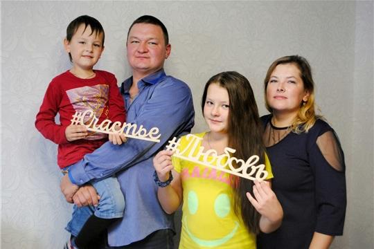 Пользователи Сотниковской сельской библиотеки приняли активное участие в фотоконкурсе «Любовь и верность нашей семьи», посвященный Дню Петра и Февронии