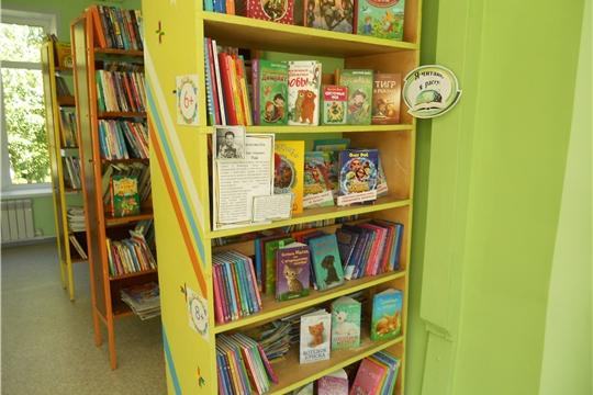 Родители, вы читаете детям книги?