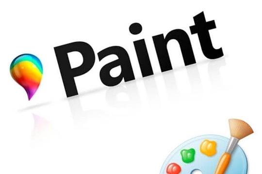 Расписание занятий молодежной студии по программе «Рисуем на компьютере с Paint». Младшая группа.
