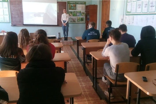 Подвиг строителей Сурского и Казанского оборонительных рубежей