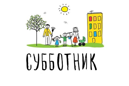 18 апреля 2021 года в Сотниковском СДК был проведен субботник по уборке территории вокруг  памятника