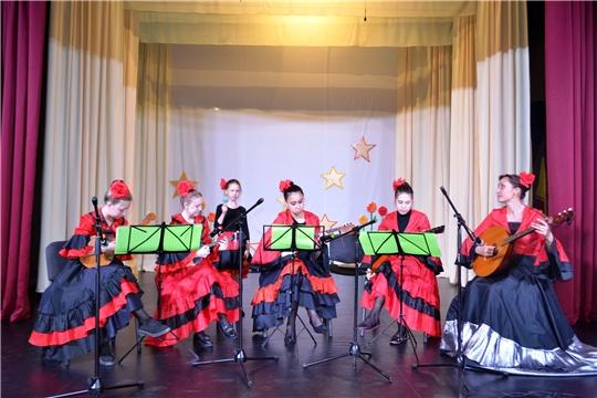 Подведены итоги Республиканского онлайн фестиваля-конкурса народных, духовых оркестров и ВИА «Задорные ритмы оркестра»