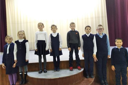 Репетиции  кружков в Шоршелском Доме Культуры