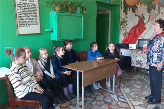 """Турнир вежливости """"Будьте здоровы"""" в Юнгинском сельском Доме культуры"""