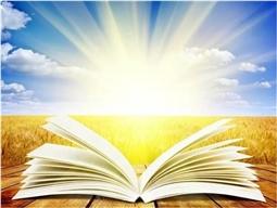 БИБЛИОТЕЧНЫЕ УЧРЕЖДЕНИЯ