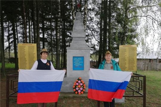 Работа учреждений культуры Хозанкинского сельского поселения с 23 марта 2020 года