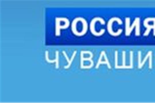 """Неиспользование земель сельхозназначения может привести к суду / ГТРК """"Чувашия"""""""